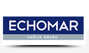 Echomar