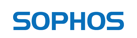 logo-sophos