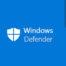 defender-0-780x470
