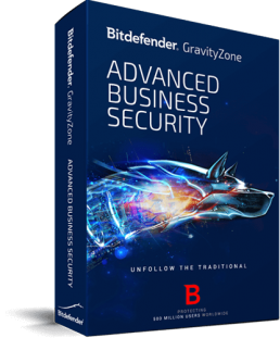 advanced-business-security