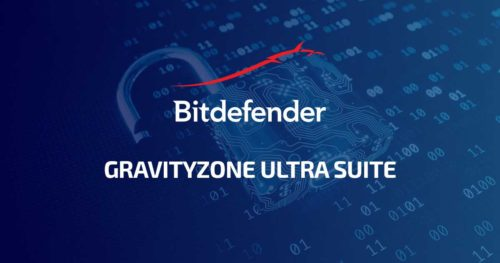 gravityzoneultrasecurity